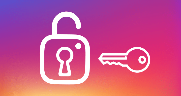 Thumbnail for How to hack an Instagram password online without them finding out?