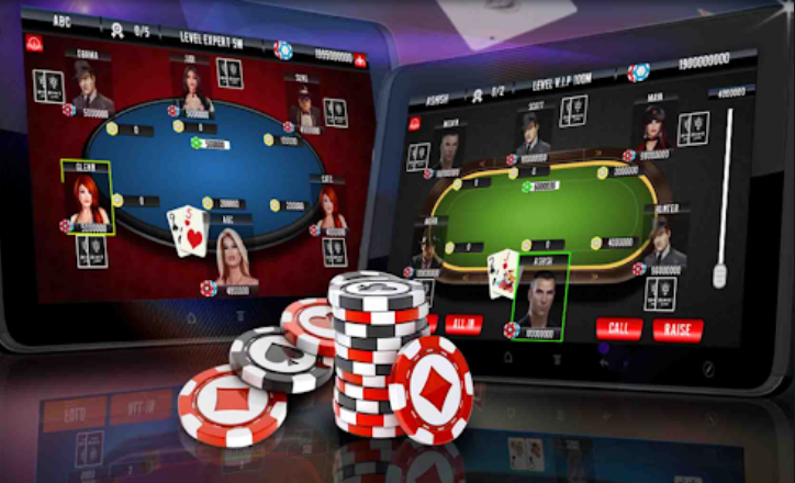 Thumbnail for Your Beginners Guide To Baccarat
