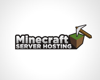 Thumbnail for How do you pick the best Minecraft server for histing?