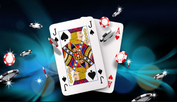Thumbnail for Here is important information about online casinos