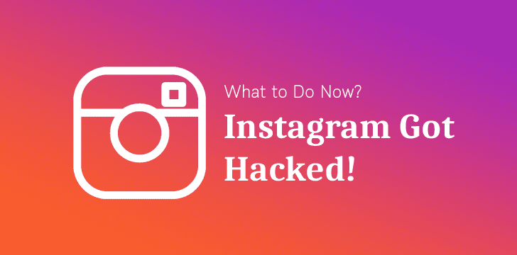 Thumbnail for Things That You Should Know Before Hacking Instagram!
