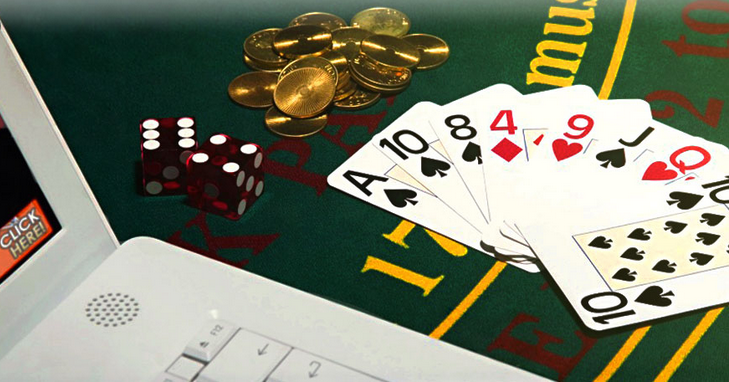 Thumbnail for More than a hundred different options to play Baccarat (บา คา ร่า)