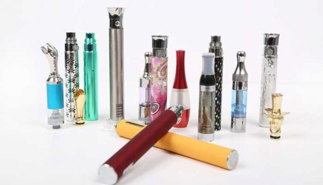 Thumbnail for The Ecigarette – Uncover The Informative Facts Regarding It!