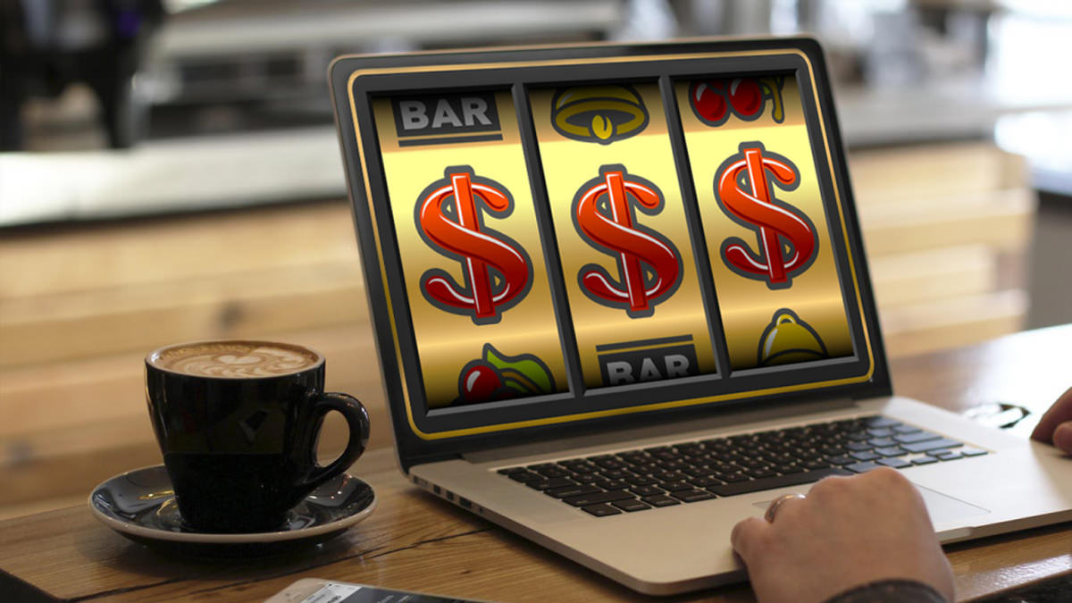 Thumbnail for Why promotional offers are given to players on online casinos