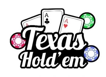 Thumbnail for Things That Make The Texas Poker Gambling Trending Among People!