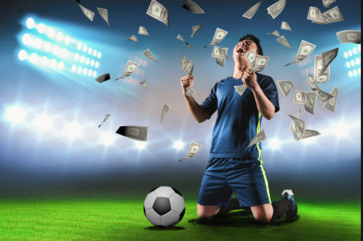 Thumbnail for Find out how interesting online football betting (แทงบอลออนไลน์) can be so you can join them