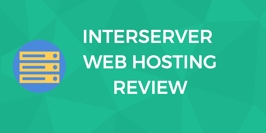 Thumbnail for Learn the advantages of web hosting