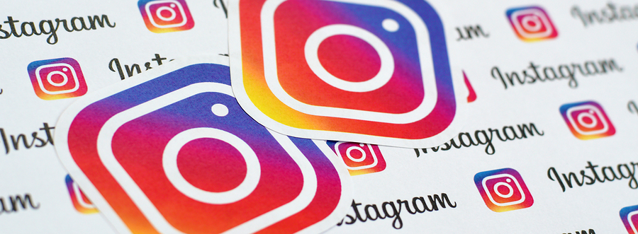 Thumbnail for Know More AboutInstagram likes